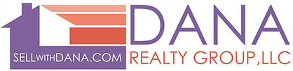 Dana Realty Group, Real Estate Services in Central Florida