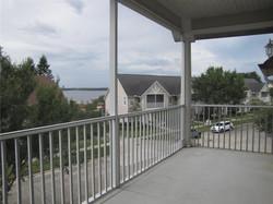 patio_view