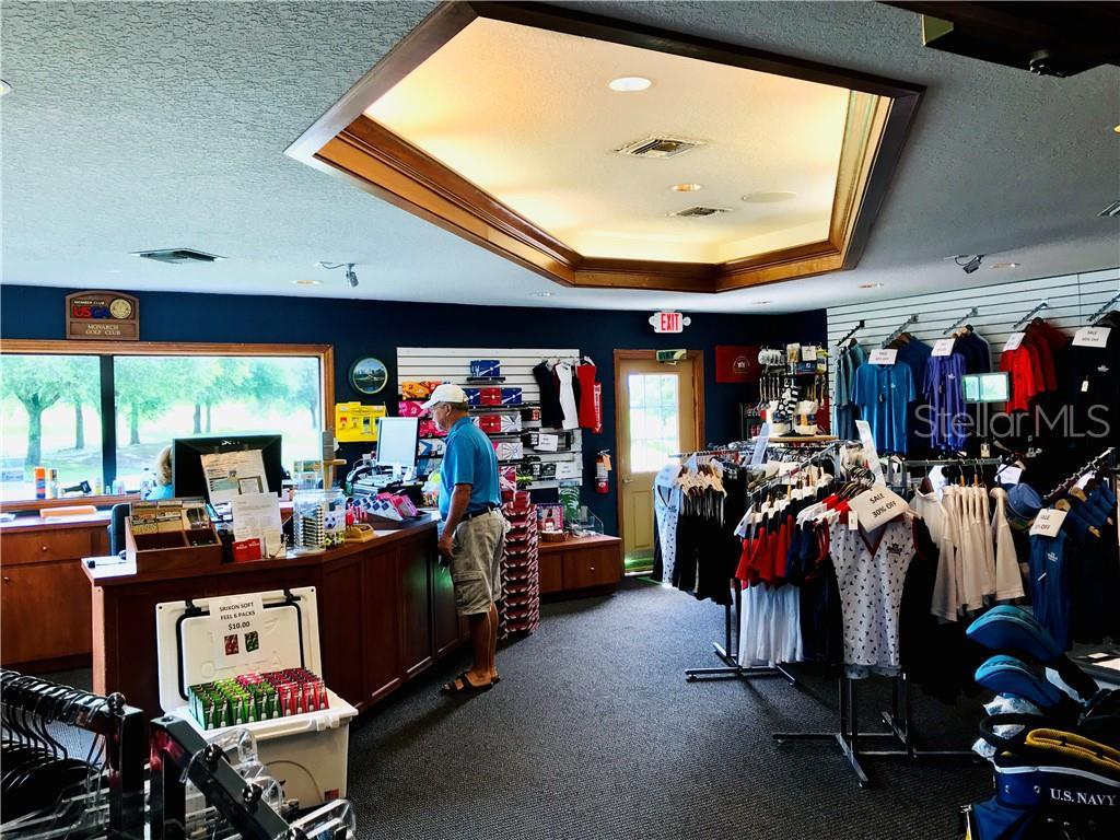 golf_shop