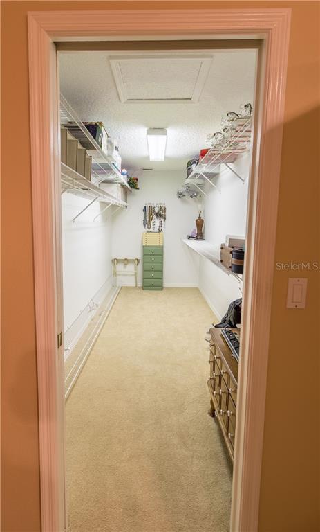 closet2nd