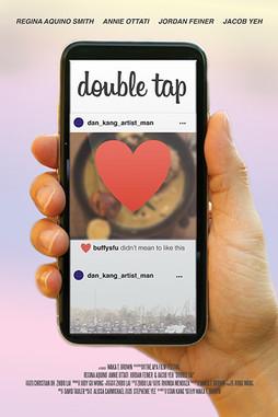 Short: Double Tap