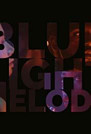 Short: Blue Light Melody