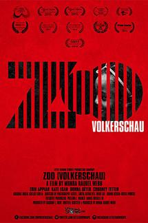 Zoo (Volkerschau)