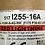 Thumbnail: 517-I255 Red Lightning™