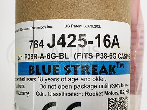 784-J425 Blue Streak™