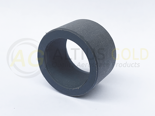 29mm Delay Tool Centering Ring