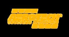 Aerotech Logo No Background.png