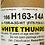 Thumbnail: 166-H163 White Thunder™