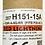 Thumbnail: 207-H151 Red Lightning™