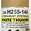 Thumbnail: 229-H255 White Thunder™