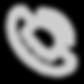 iconfinder_multimedia-01_2849835_edited.