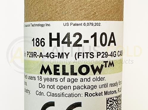 186-H42 Mellow™