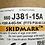 Thumbnail: 660-J381 Skidmark™