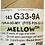 Thumbnail: 143-G33 Mellow™