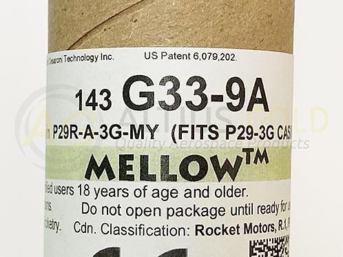 143-G33 Mellow™