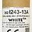 Thumbnail: 382-I243 White™