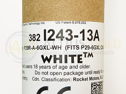 382-I243 White™