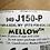 Thumbnail: 949-J150 Mellow™ (Plugged)