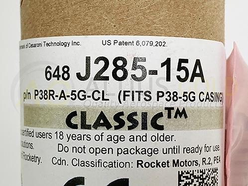 648-J285 Classic™