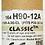 Thumbnail: 164-H90 Classic™
