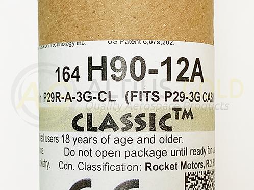 164-H90 Classic™