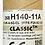 Thumbnail: 268-H140 Classic™