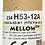 Thumbnail: 234-H53 Mellow™