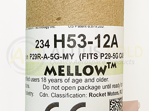 234-H53 Mellow™