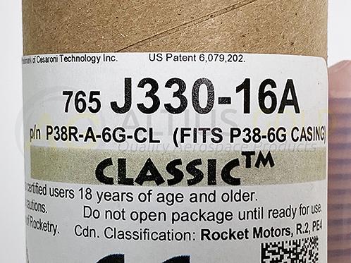 765-J330 Classic™