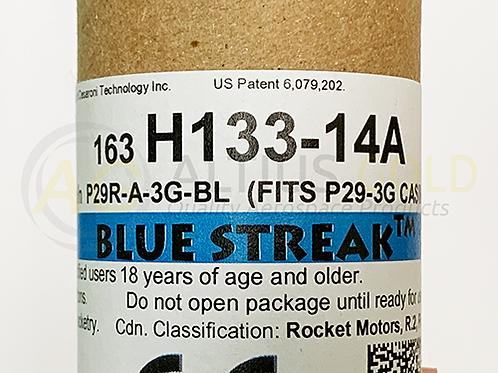 163-H133 Blue Streak™
