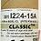 Thumbnail: 381-I224 Classic™