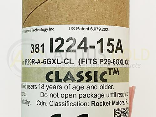 381-I224 Classic™