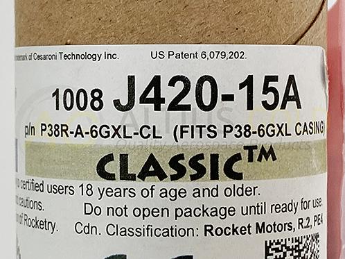 1008-J420 Classic™