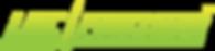 LOC_Logo-Green-smaller.png