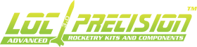 LOC_Logo-Green-smaller.png