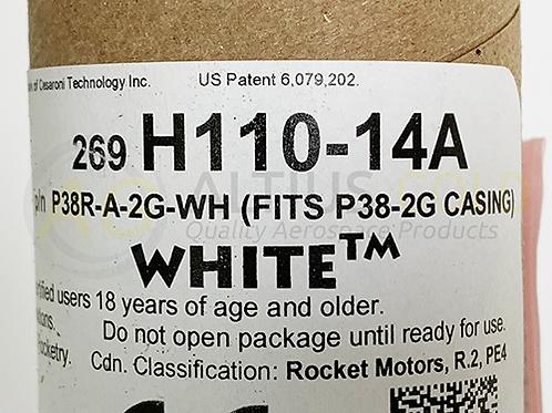 269-H110 White™