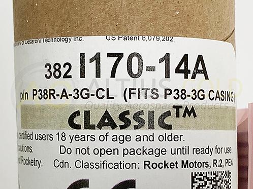 382-I170 Classic™