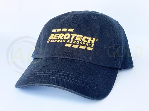 AeroTech Hat