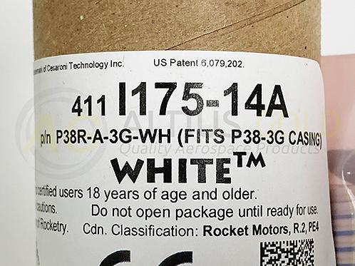 411-I175 White™