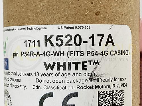 1711-K520 White™