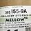 Thumbnail: 395-I55 Mellow™