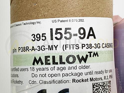 395-I55 Mellow™