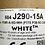 Thumbnail: 684-J290 White™