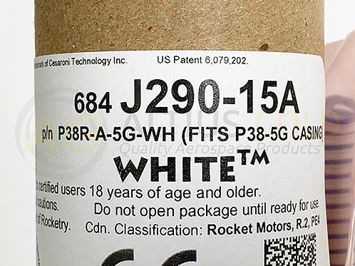 684-J290 White™