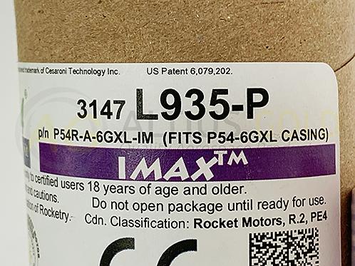 3147-L935 Imax™ (Plugged)