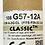 Thumbnail: 108-G57 Classic™