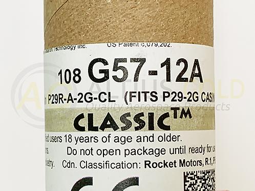 108-G57 Classic™
