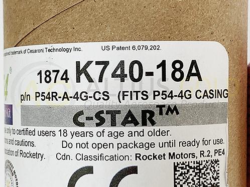 1874-K740 C-Star™