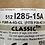 Thumbnail: 512-I285 Classic™