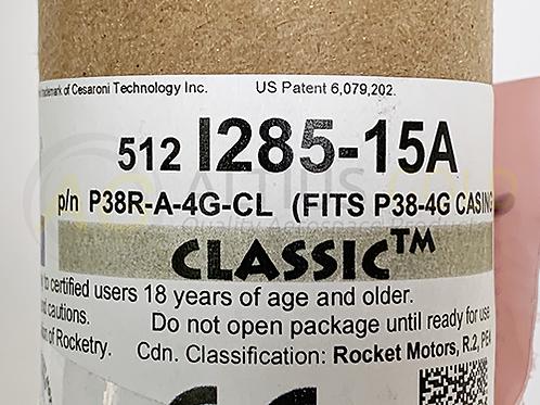 512-I285 Classic™